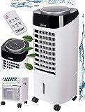 3in1 Air Cooler | 7 Liter Kapazität | Mobile Klimaanlage | 3...