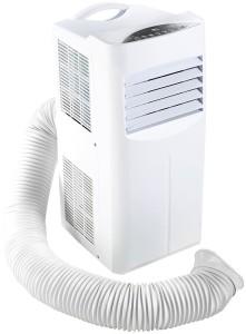 mobile-klimaanlage-einsatzbereiche