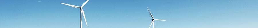 mobile-klimanlage-kuehlgeraet-kuehleistung-power