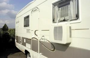 mobile klimaanlage im wohnwagen ratgeber tipps und. Black Bedroom Furniture Sets. Home Design Ideas
