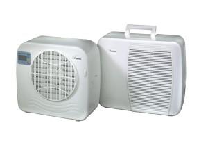 Klimaanlage wohnwagen test