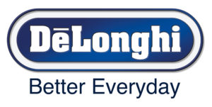 De'Longhi Klimageräte Vergleich