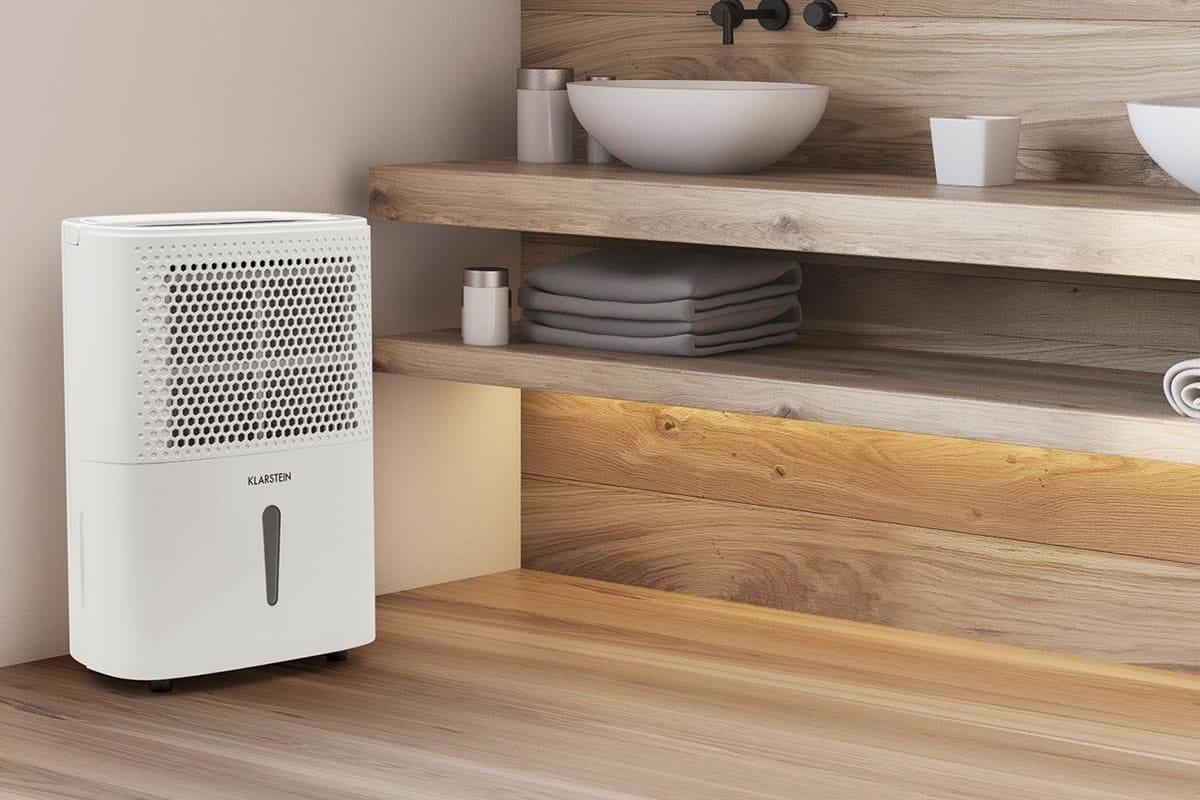die besten luftentfeuchter deine mobile klimaanlage. Black Bedroom Furniture Sets. Home Design Ideas